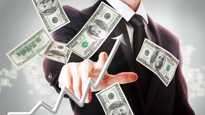Dolar son dakika! Dolarda gözler faiz kararında! - 21 Ocak dolar kuru