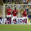 Fenerbahçe Sivasspor maçı ne zaman?
