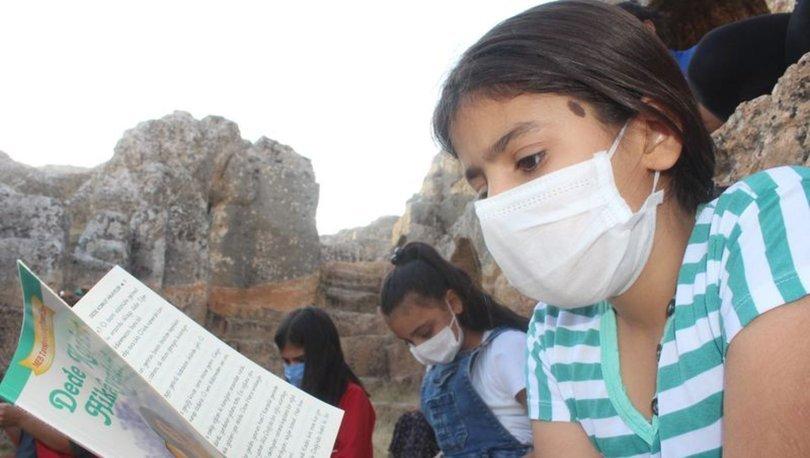 SON DAKİKA: MEB'den yüz yüze eğitim açıklaması! 2021 Okullar ne zaman açılacak?