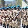 2021 Jandarma uzman erbaş alımı başvurusu