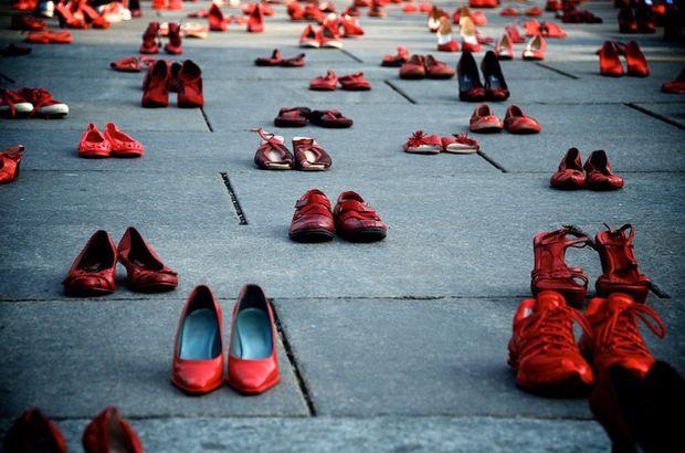 2020'de kadın cinayeti işlenmeyen 12 kent!