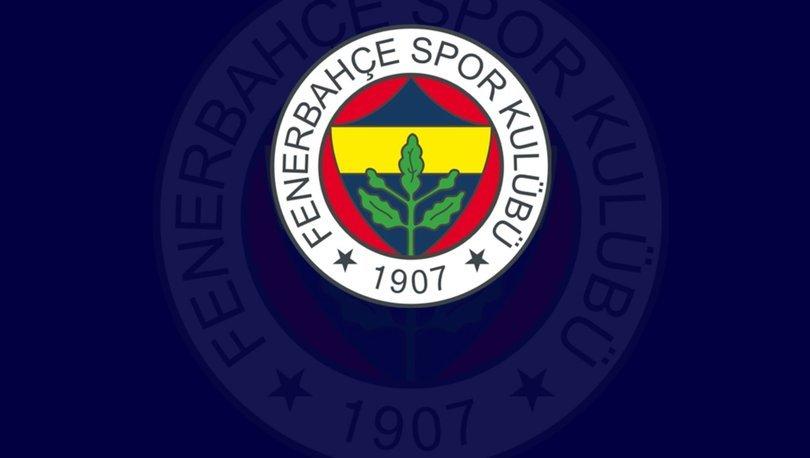 Fenerbahçe Yüksek Divan Kurulu toplantısı, yarın çevrim içi yapılacak