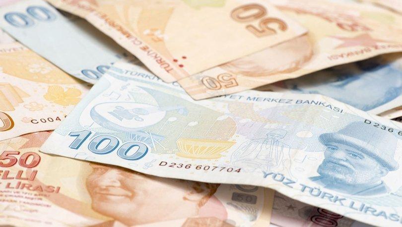 İstanbul'dan 27,8 milyar TL gelir vergisi