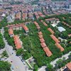 İşte Türkiye'de en çok konut satılan ilçeler