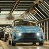 Hyundai Assan'da nöbet değişimi