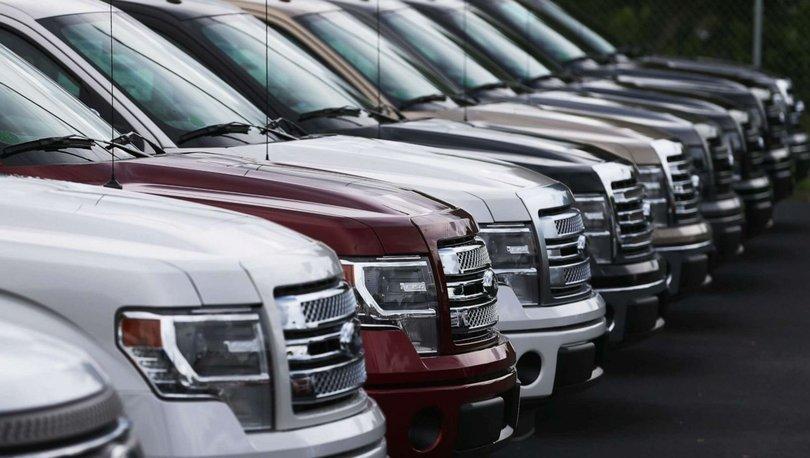 ABD'li üretici 3 milyon aracı geri çağırdı - otomobil haberleri