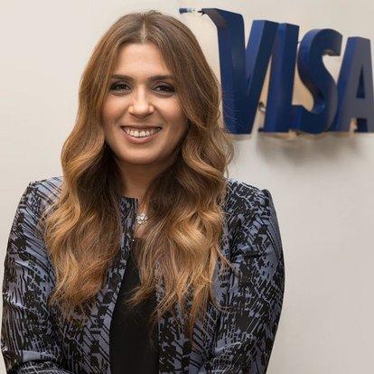 Visa'dan restaurantlara dijital destek