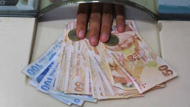 Pandemi sosyal yardımı başvurusu için TIKLA! E-Devlet 1000 TL yardım parası başvurusu sonucu sorgula