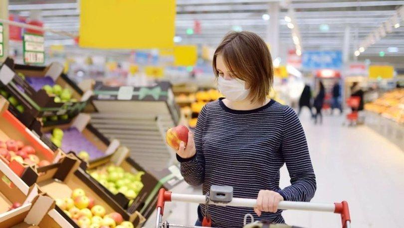 Hafta sonu marketler (bakkallar) saat kaçta, ne zaman açılıyor? A101, BİM, Migros, ŞOK hafta sonu çalışma saat