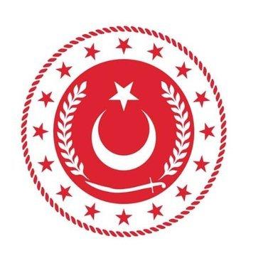 Bükreş Yunus Emre Enstitüsü, Türkiye ve Romanya arasındaki