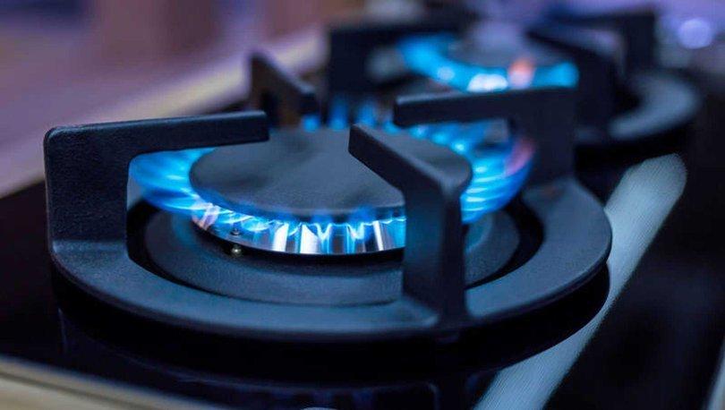 EPDK 2021 doğalgaz tüketim tahminini açıkladı
