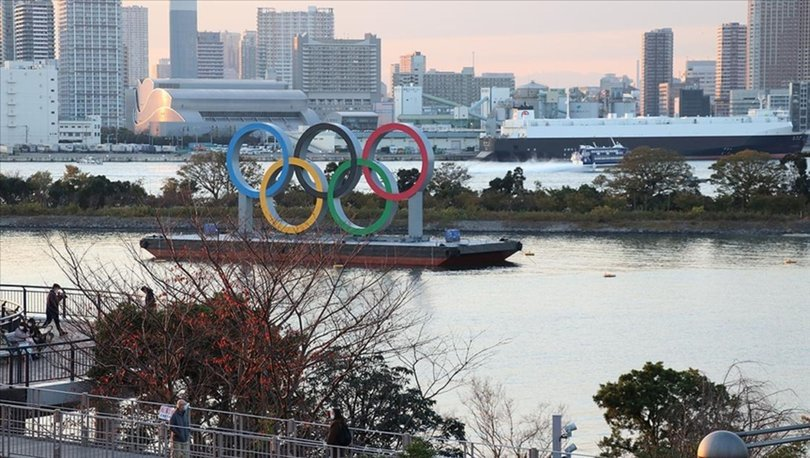 Japonya hükümeti, olimpiyatların 'seyircisiz' olması seçeneğini değerlendiriyor