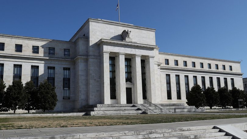 Küresel piyasalarda haftaya Fed'in faiz kararı takip edilecek