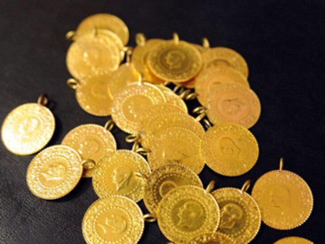 SON DAKİKA: 24 Ocak Altın fiyatları ne kadar? Çeyrek gram altın fiyatları anlık 2021 güncel