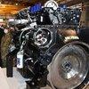 Yerli motorlar askeri araçlarda