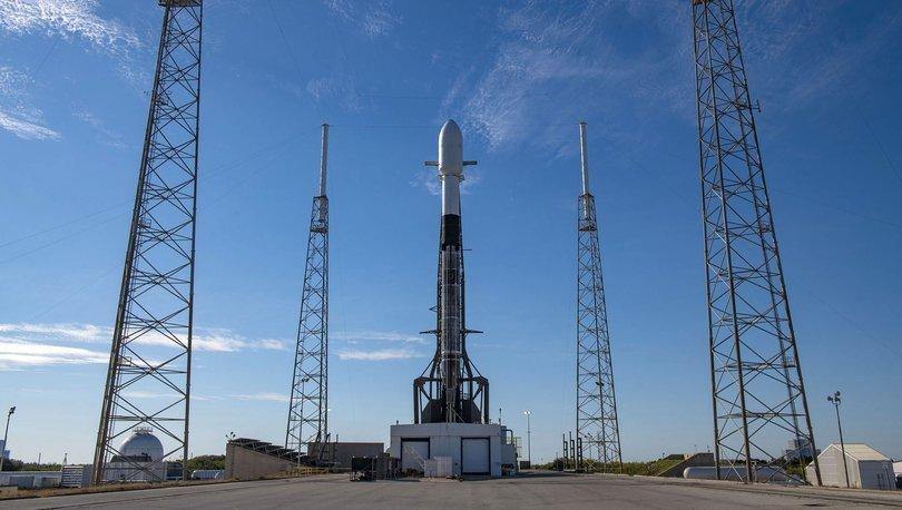 Son dakika haberi: SpaceX tek seferde 143 uydu fırlattı - Haberler