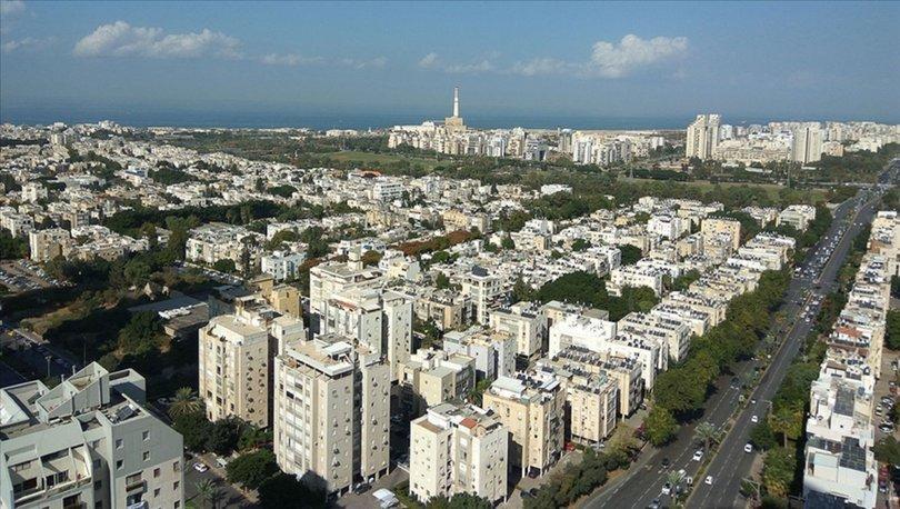 Birleşik Arap Emirlikleri İsrail büyükelçiliğini Tel Aviv'de açacak - Haberler