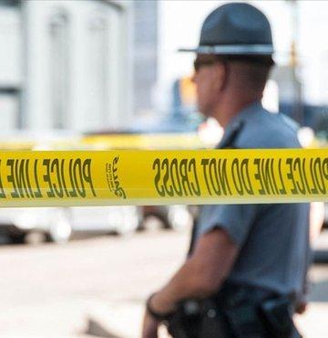 ABD'de biri hamile 5 kişi bir evde ölü bulundu