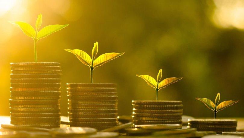 Avrupa Merkez Bankası yeşil tahvil alacak