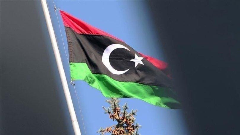 DEİK'den Libya'ya lojistik merkez