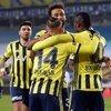 Fenerbahçe Kayserispor maçı hangi kanalda?