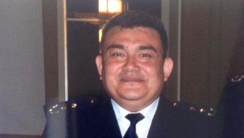 Muhsin Yazıcıoğlu'nun ölümüne ilişkin eski emniyet amirine 2 yıl hapis cezası verildi