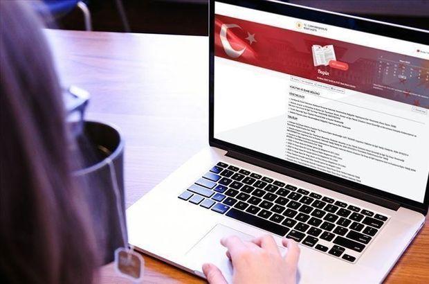 e-Arşiv fatura hakkında yeni karar!