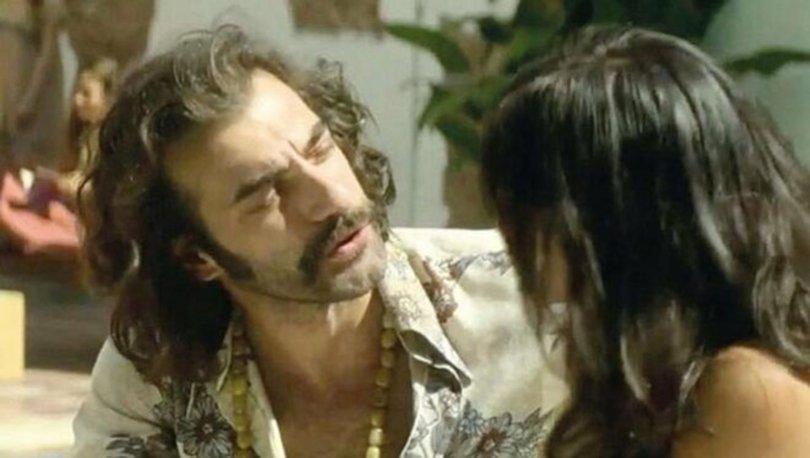 İlker Kaleli BBC'nin The Serpent dizisinde! İlker Kaleli kimdir, kaç yaşında?