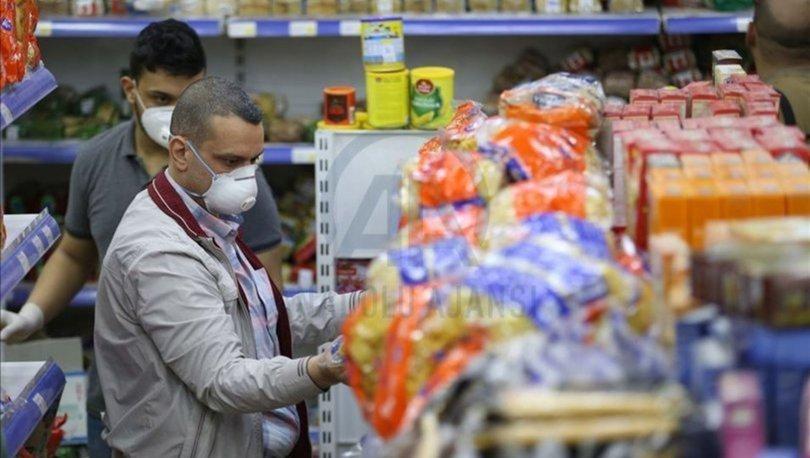 Marketler (bakkallar) ne zaman, saat kaçta açılıyor? 25 Ocak BİM, A101, ŞOK, Migros çalışma saatleri