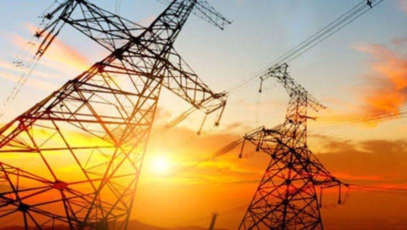 İstanbul Anadolu ve Avrupa yakası elektrik ne zaman gelecek? 25 Ocak İstanbul Elektrik kesintisi sorgula AYED