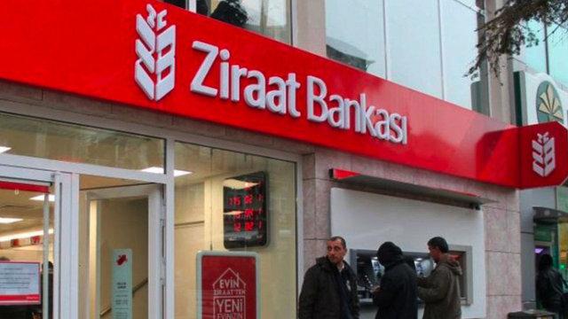 Kredi faiz oranları 2021! Halkbank, Ziraat Bankası, Vakıfbank ihtiyaç konut kredisi faiz oranları ne kadar? GÜNCEL