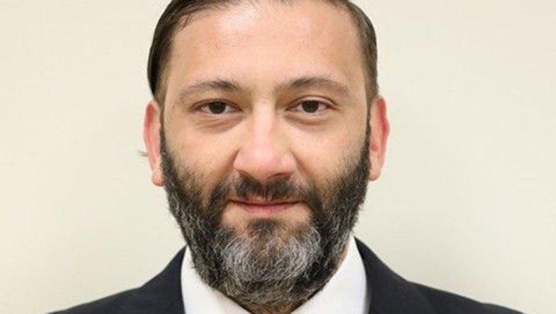 Sivasspor Sportif Direktörü Oray Baykal trafik kazası geçirdi