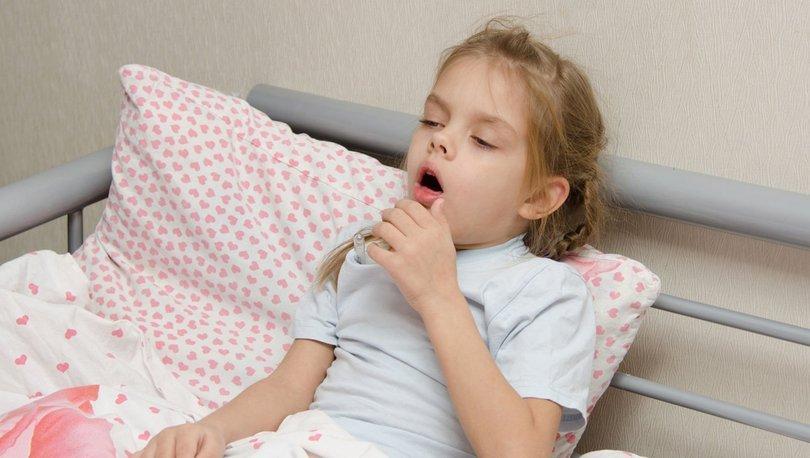 Boğmaca hastalığı nedir? Boğmaca belirtileri, aşısı ne zaman yapılır?