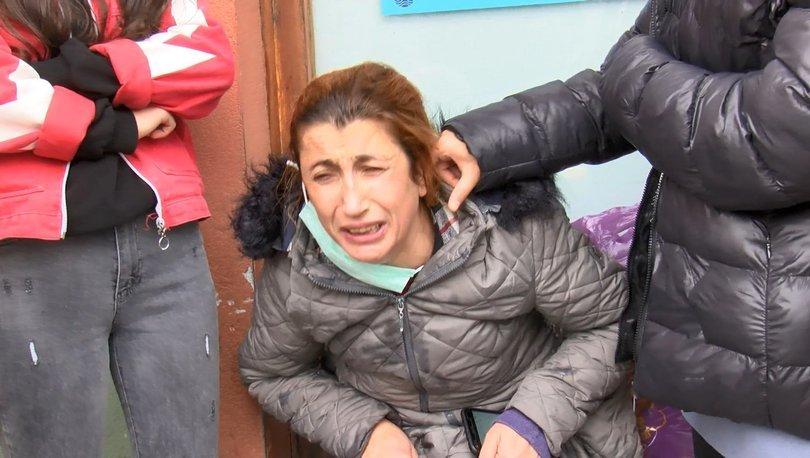 KAHREDEN FERYAT! Son dakika: Şüpheli ölümün ardından yürek yakan isyan: Ölmedi, öldürüldü!