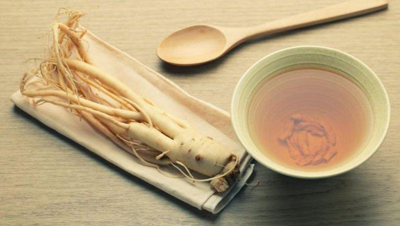 Ginseng faydaları nelerdir? Ginseng nasıl kullanılır? Ginseng zararlı mı?