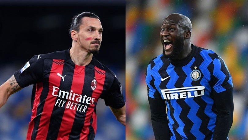 Inter Milan maçı hangi kanalda canlı yayınlanacak, şifresiz mi? Inter Milan maçı ne zaman, saat kaçta?
