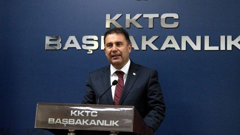 KKTC'de Kovid-19 tedbirleri kapsamında Lefkoşa 7, Girne 14 gün kapanıyor