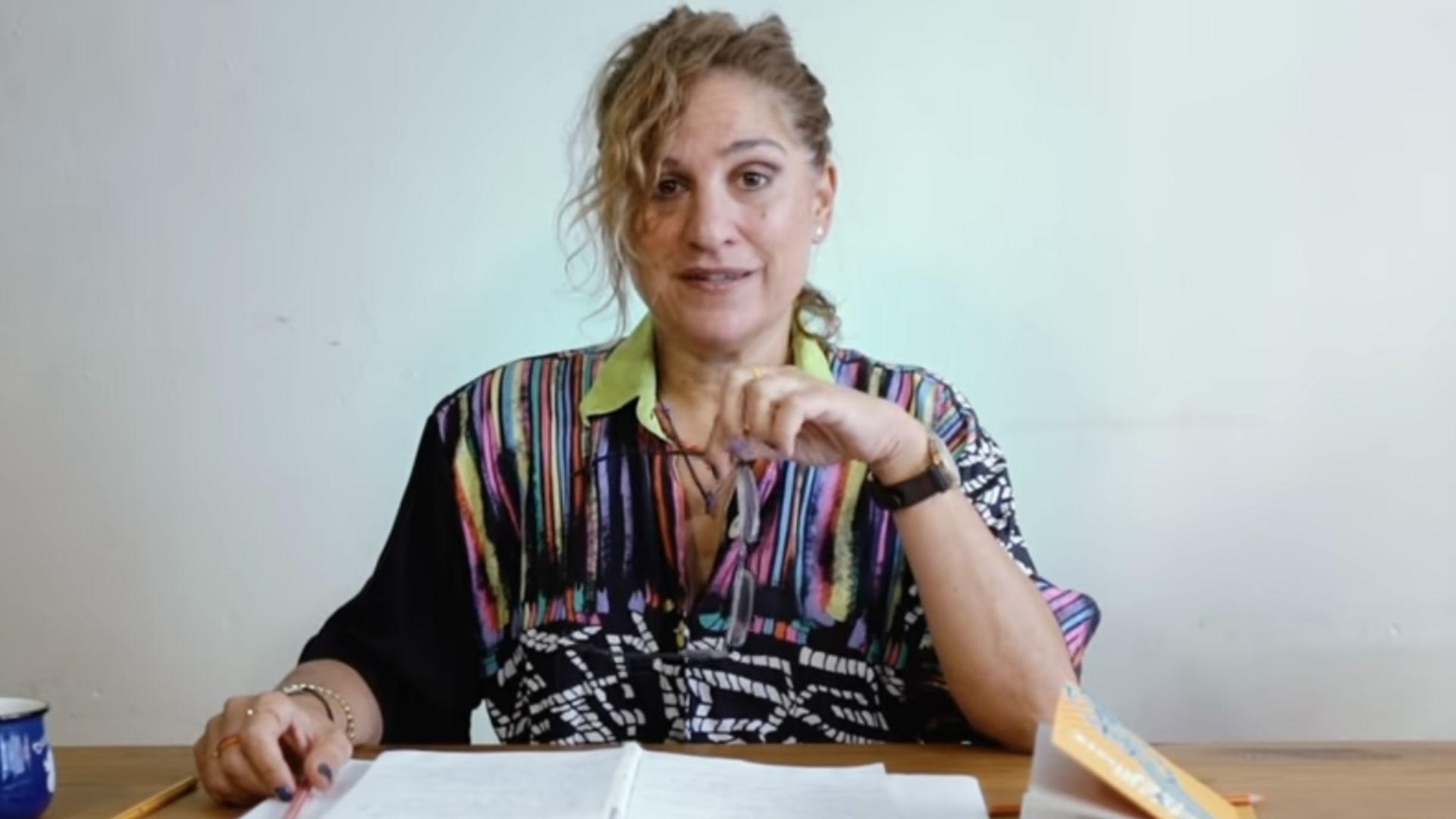 Ayşegül Sönmez'le 'Türk Resminin İçinde' İş Sanat'ta