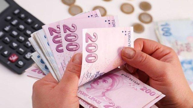 Vergi borcu yapılandırma e-Devlet başvuru ekranı! Borç yapılandırma için son günler geldi