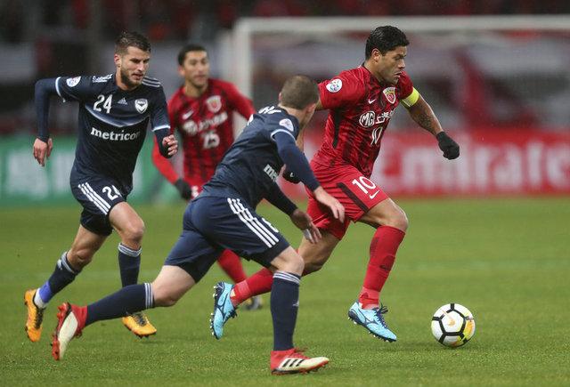 Son dakika Beşiktaş transfer haberleri: Hulk olmazsa hedef Ahmed Musa!