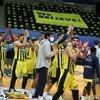 Fenerbahçe Beko, Maccabi Playtika'yı devirdi