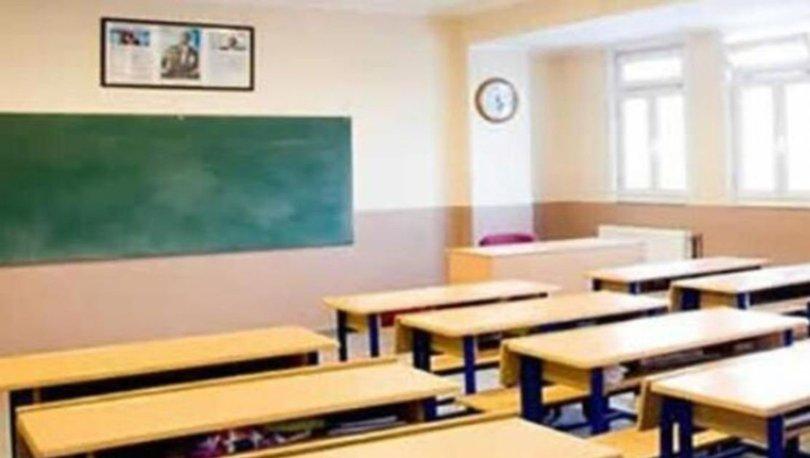 Okullar ne zaman açılacak? Yarıyıl tatili ne zaman bitiyor? MEB okulların açılış tarihi