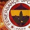 Fenerbahçe'de son dakika!