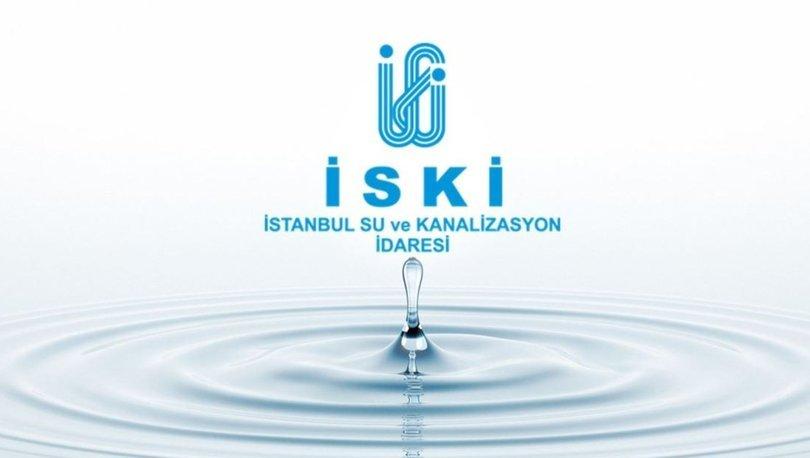 İstanbul baraj doluluk oranı ne? 27 Ocak 2021 baraj doluluk oranı İSKİ
