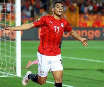 Mostafa Mohamed'den transfer isyanı!