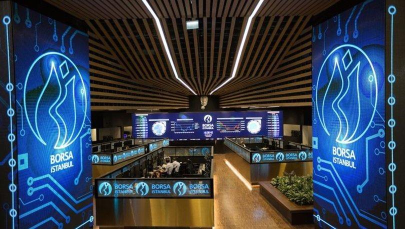 Borsa neden düştü? Borsa İstanbul son durum