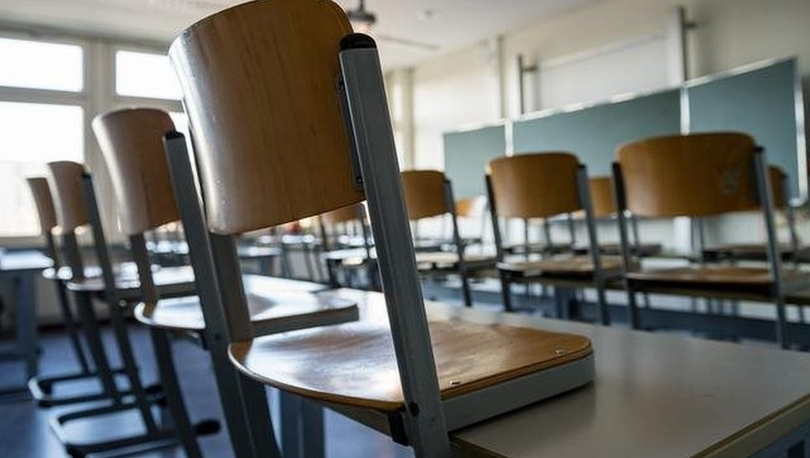 Portekiz'de özel okullarda uzaktan eğitim yasaklandı: 'Fırsat eşitsizliği yaratıyor'