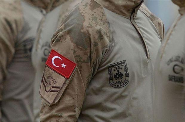 Jandarma uzman erbaş alımı başvuru nasıl yapılır?