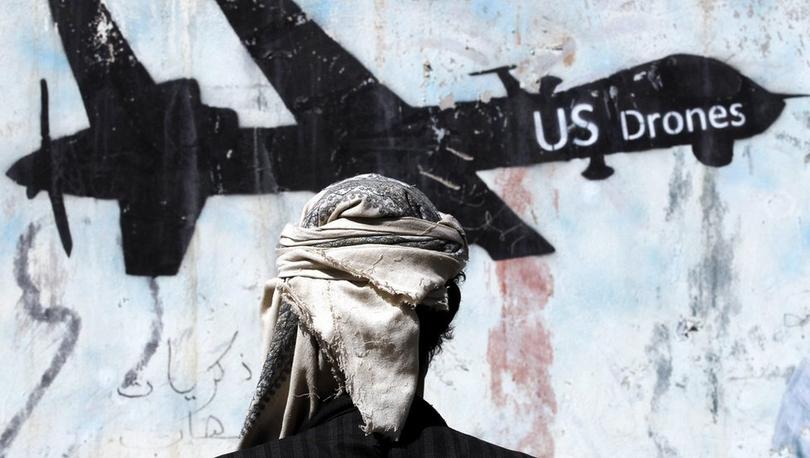 ABD Başkanı Joe Biden yönetimi BAE ve Suudi Arabistan'la yapılan silah satış anlaşmalarını geçici olarak durdurdu