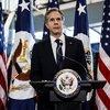 ABD Arap ülkelerine verilen vaatleri inceleyecek!